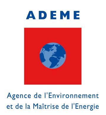 logo ademe_edited.png