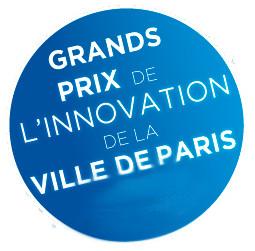GPI2012-logo.jpg