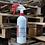 Thumbnail: 750 ml - Solution Mains ET Surfaces Désinfectante