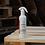 Thumbnail: 250 ml - Solution Mains ET Surfaces Désinfectante