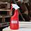 Thumbnail: 650 ml - Solution Mains ET Surfaces Désinfectante
