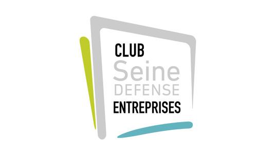club_seine_defense.jpg