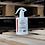 Thumbnail: 300 ml - Solution Mains ET Surfaces Désinfectante