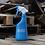 Thumbnail: 650 ml - Solution Bleue Nettoyante