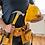 Thumbnail: [PERIÓDICO] NR 18 - Condições e Meio Ambiente de Trabalho na Construção Civil
