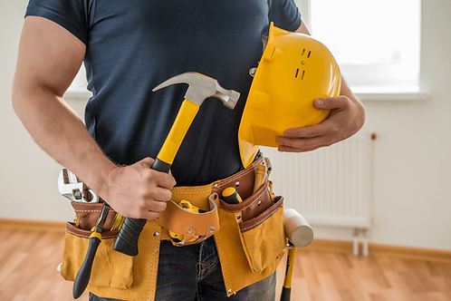 [PERIÓDICO] NR 18 - Condições e Meio Ambiente de Trabalho na Construção Civil