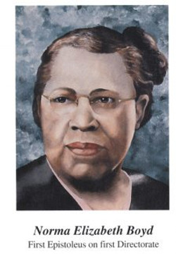 Norma_Elizabeth_Boyd-portrait