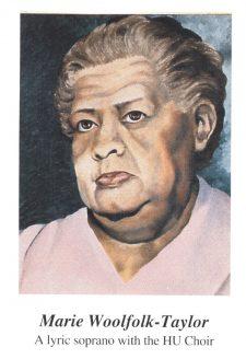 Marie_Woolfolk-Taylor-portrait