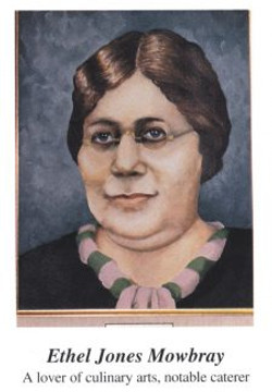 Ethel_Jones_Mowbray-portrait