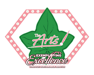 the-arts-logo.png