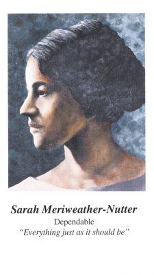 Sarah_Merriwheather-Nutter-portrait