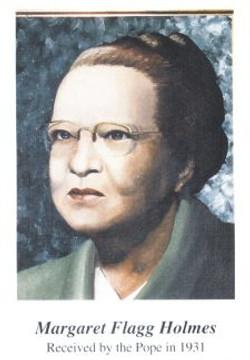 Margaret_Flagg_Holmes-portrait