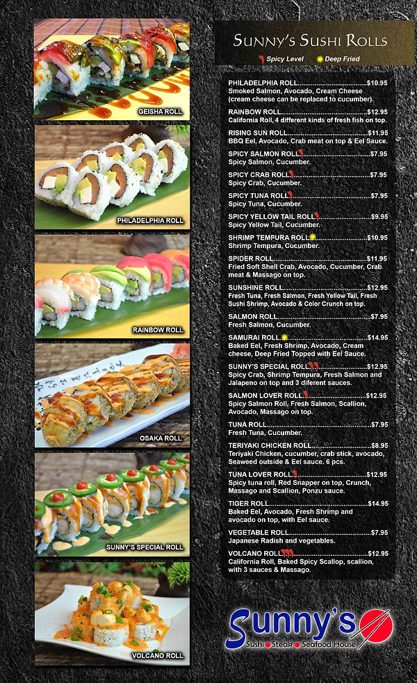 Sushi 02 2020.JPG