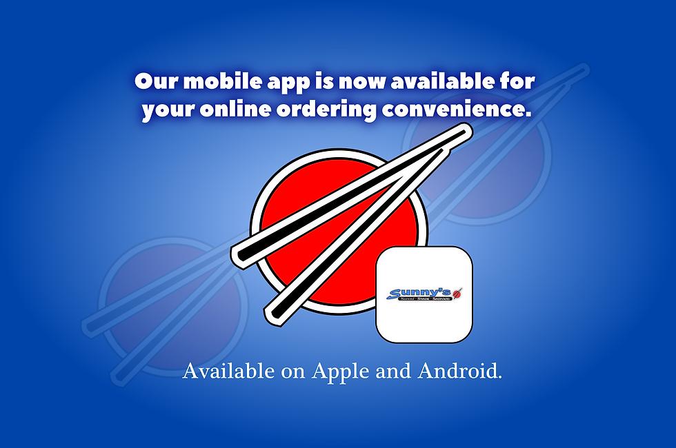 Sunnys App Website.png