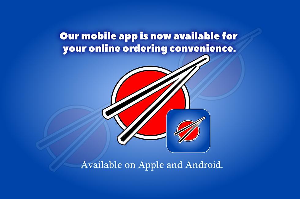 New Sunnys App.png