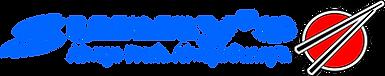 Sunnys New Logo.png