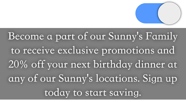 Sunnys Signup page 2.png