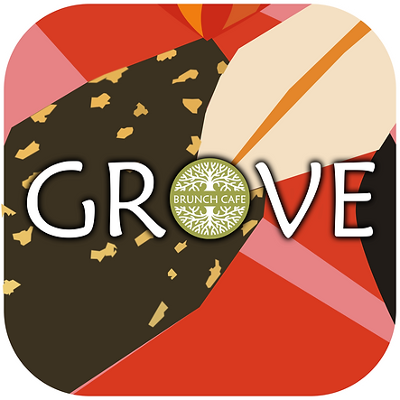 Grove App 2.png