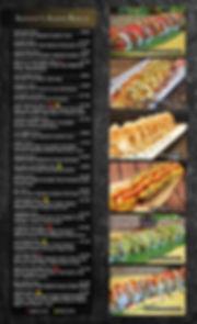Sushi 01 2020.JPG