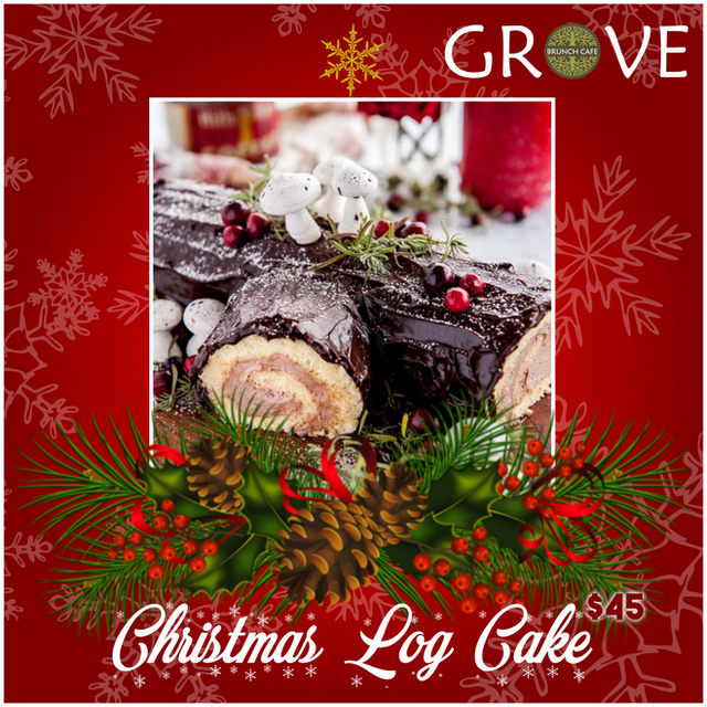 Grove ChrimaTime.png