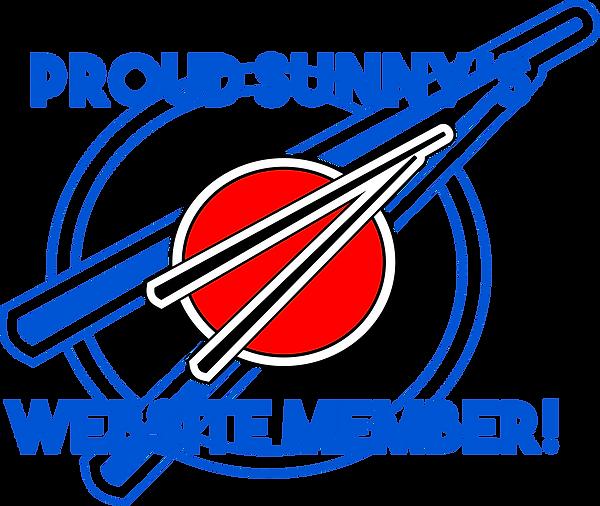 Sunnys Member.png