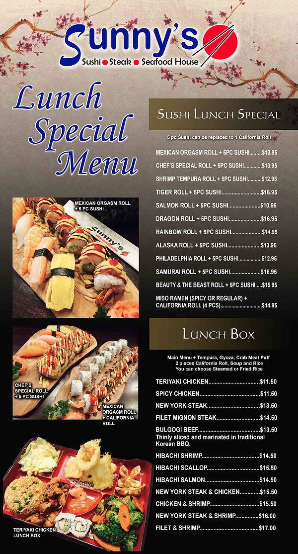 Lunch Special Menu 2021.jpg