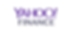 VZ-web-logo_20190328-thegem-blog-default