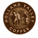 Holland_valley@2x (1).png