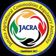 JACRA Logo.png