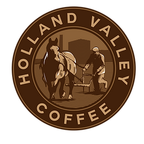 Holland_Valley Logo.png