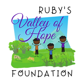 Ruby's Valley of Hope Final Transparent
