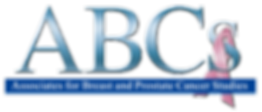 abc_logo_edited.png