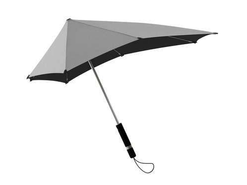 parapluie sp cial temp te droit anti vent tec way gen ve mobilit douce. Black Bedroom Furniture Sets. Home Design Ideas