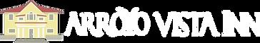Arroyo Vista Inn Logo
