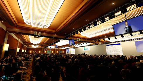 Allergan Beyond_Plenary Session (White L