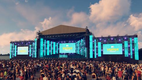 Bulgaria Varna Stage_2018_V5.3_Extended