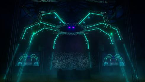 BigTop Tent_Spider Rig_v1.1.jpg