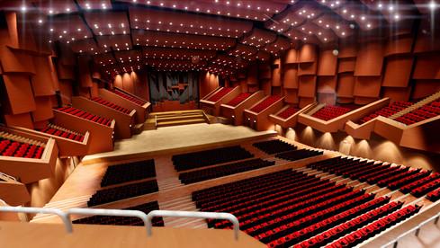 Christos Lambrakis Hall.1.jpg
