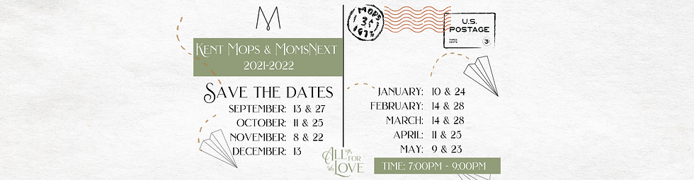Copy of Copy of Copy of Copy of Copy of Copy of Meeting Dates 1 (3).png