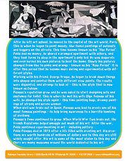Picasso Info Sheet 2.jpg