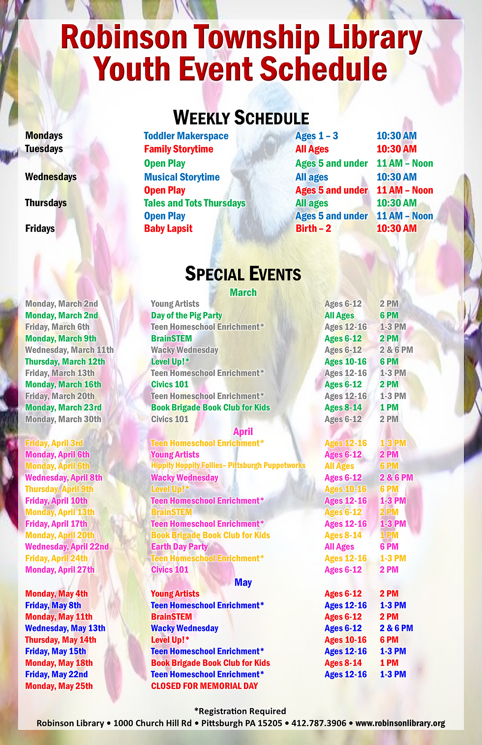 Kids Events Mar - May 2020.png