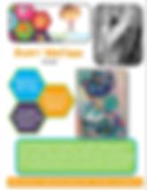 Matisse Info Sheet 1.png