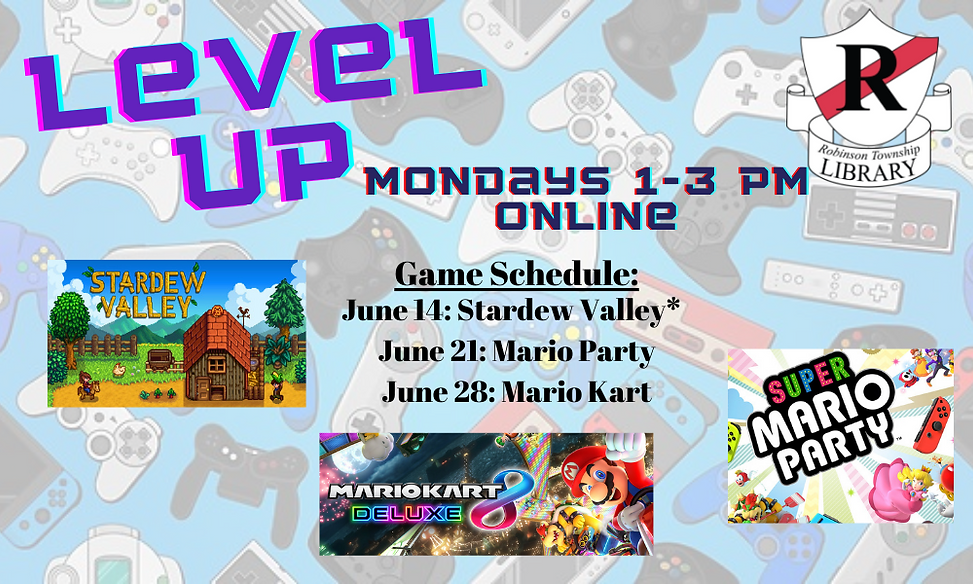 Copy of Level Up Summer Promo (1).png