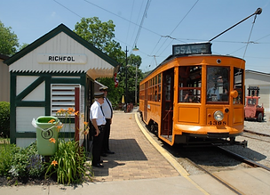 PA Trolley Museum.png