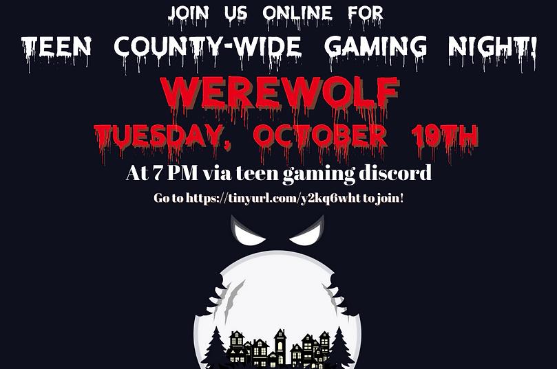 Werewolf Game Night Slide.png