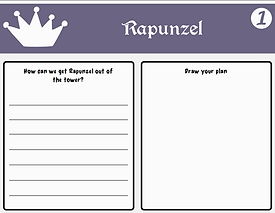 Rapunzel Worksheet Page1.png