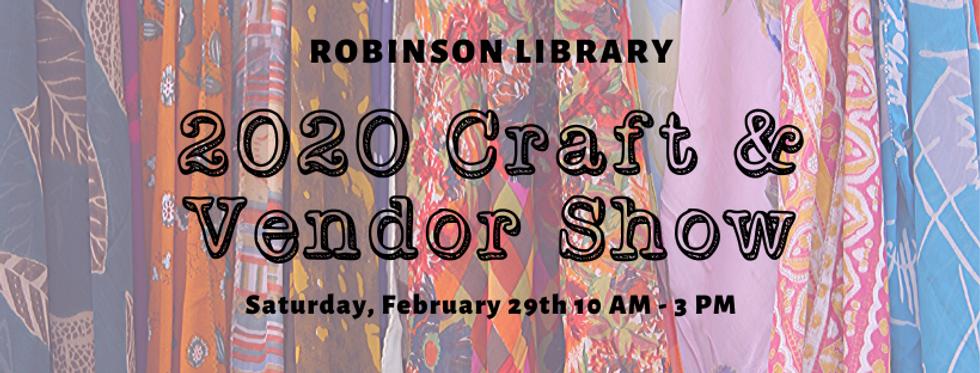 Craft Vendor Fair Banner.png