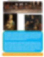 da Vinci 2.png