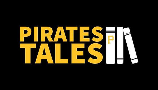 Pirate Tales.jpg