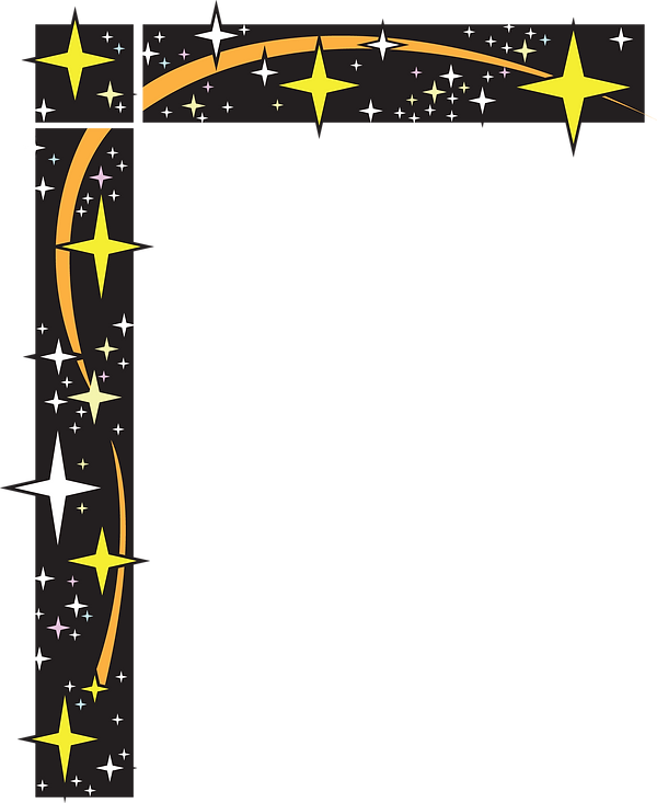 star_swirl_border_color.png